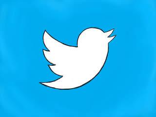 HeterosexualPrideDay dominates Twitter