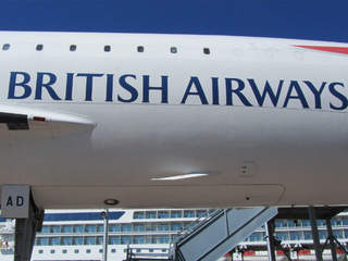 British Airways offers travel deal from Tampa