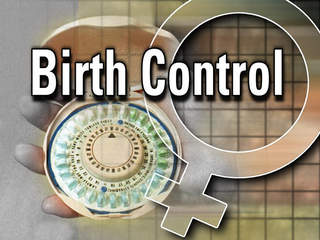 Obama birth control fixes for religious groups
