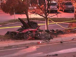 http://media2.wptv.com//photo/2013/12/01/WPTV-Paul-Walker-crash-site_20131201073739_320_240.JPG