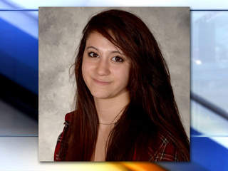 Print Page - 14 Year Old Abigail Hernandez Missing Since 10