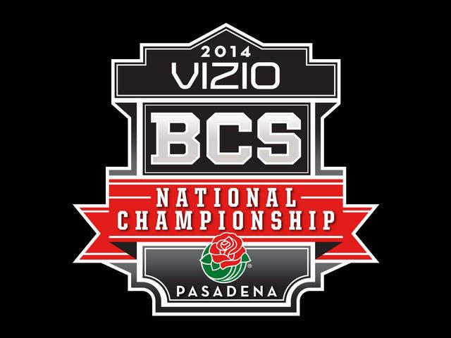bcs football college football schedule week 6