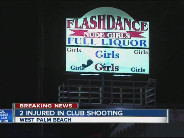 Nightclub Jobs West Palm Beach