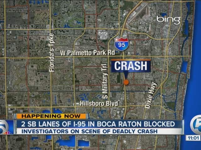 news region palm beach county boca raton year shot dead