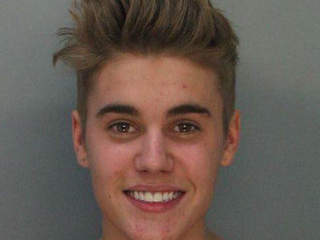 Miami judge orders Bieber to sit for deposition