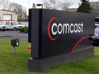 Comcast opens wallet to fix customers' issues