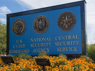 NSA program legal, effective, problematic