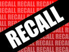 466 tons of breaded chicken product recalled