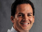 Email Dr. David Soria with your questions
