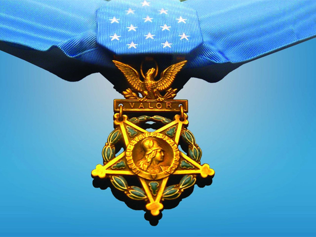 WPTV-Medal-of-Honor_1393073975979_310851