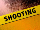 Teen shot in east Bakersfield