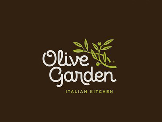 Pay 400 To Party At Olive Garden On New Year 39 S Eve