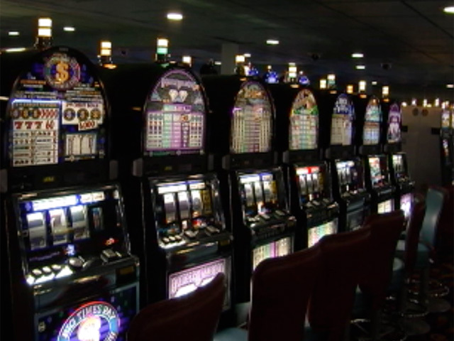 Slot machines in palm beach county online usa casinos