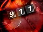 Teen arrested for making false 911 calls