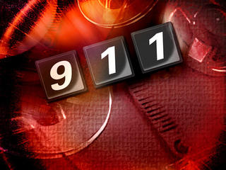 St. Lucie County now accepting 911 text messages