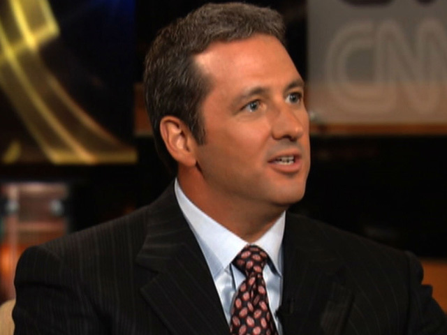 Kevin Trudeau: Television pitchman headed to prison - WPTV-Kevin-Trudeau_1395136804193_3490725_ver1.0_640_480