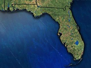 159 new laws take effect Friday in Florida
