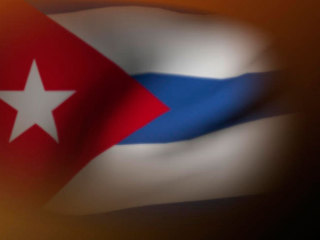 Blog: Death of a Dictator brings hope to Cubans
