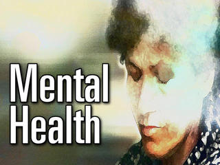 Study: Fla. ranks 43rd in access to mental care