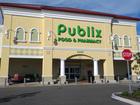 Thieves target Boca Raton parking lots