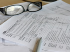 The upcoming tax season: What you need to know