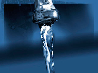 Vero Beach cancels boil water notice