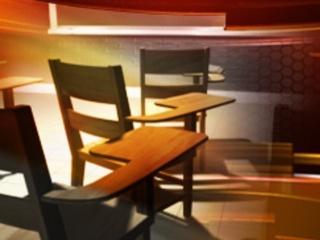 Closed schools in Vero Beach to open Thursday