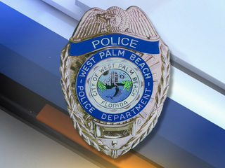 West Palm Beach police getting 39 new cruisers