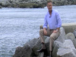 WPTV.com   Home - News, Weather, Video   West Palm Beach ...