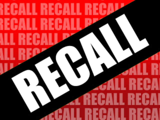 Trader Joe's recalling several packaged salads