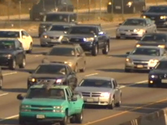 Florida may scrap auto insurance law for Florida motor vehicle no fault law