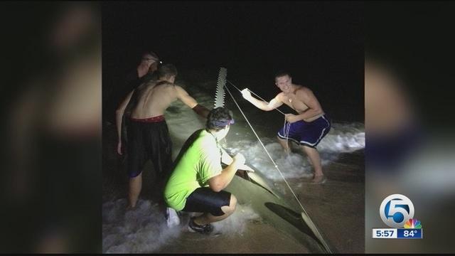 lokale swingers grupper barbiturat