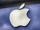 Apple flaw: 'This is scary'