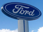 Ford recalls more than 880K vehicles