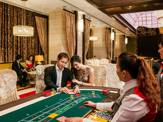Macau busts $645 million World Cup betting ring