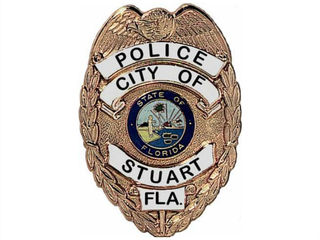 Sales Tax Vote: Police officer post offends