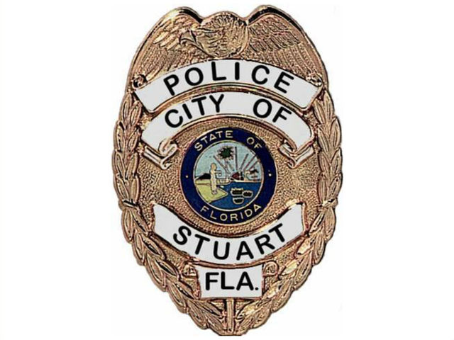 Martin Sales Tax Vote Police Officer S Post Offends Some