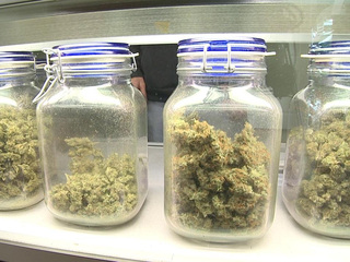 Indian River Co. ready if Amendment 2 passes