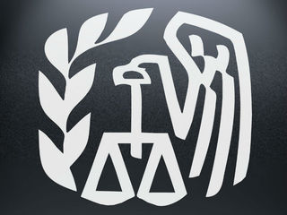 IRS letters warn millions over insurance penalty