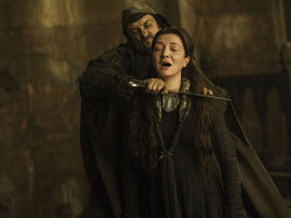'Game of Thrones' earns a leading 19 Emmy nods