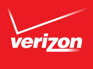 New Verizon program to track your movements