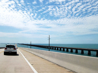 Florida Keys to reopen to tourists