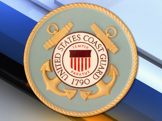 USCG: Search for missing boaters continues