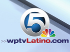 WPTVLatino: Your news in Spanish