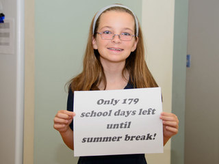 PHOTOS: Back to School 2014