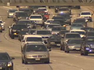 More people to travel this Labor Day, says AAA