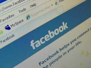 Woman sues Facebook over revenge porn profile