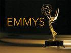 Print your 2014 Primetime Emmys ballot here