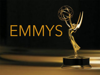Print your 2014 Primetime Emmys ballot here