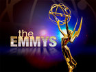Emmy Awards: Live blogging during the ceremony